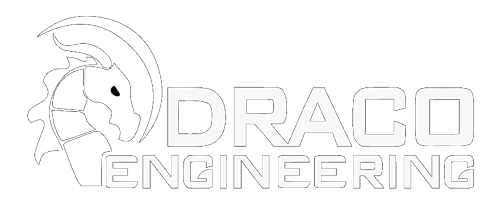 Draco Engineering